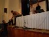rabi-2009-konference-022