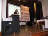 rabi-2009-konference-030