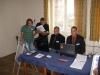 rabi-2009-konference-033