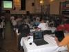 rabi-2009-konference-036