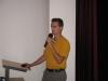 rabi-2009-konference-037