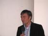 rabi-2009-konference-038