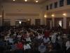 rabi-2009-konference-039