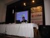 rabi-2009-konference-040