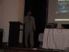rabi-2009-konference-041