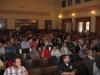 rabi-2009-konference-042