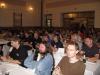 rabi-2009-konference-043