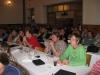 rabi-2009-konference-044