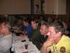 rabi-2009-konference-045