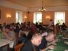 rabi-2009-konference-048