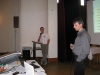 rabi-2009-konference-056