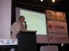 rabi-2009-konference-057