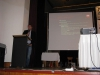 rabi-2009-konference-060