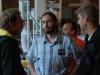 rabi-2009-konference-063
