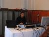 rabi-2009-konference-068