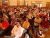rabi-2009-konference-069