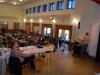 rabi-2009-konference-070