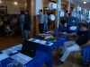 rabi-2009-konference-071