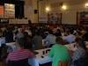 rabi-2009-konference-073