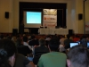 rabi-2009-konference-074