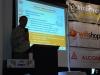 rabi-2009-konference-075