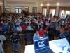 rabi-2009-konference-082
