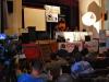 rabi-2010-konference-002