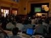 rabi-2010-konference-003