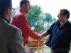 rabi-2010-konference-004