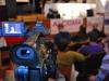 rabi-2010-konference-014