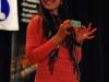 rabi-2010-konference-016