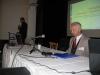 rabi-2010-konference-019