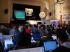 rabi-2010-konference-024