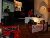 rabi-2010-konference-030