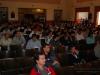rabi-2010-konference-031