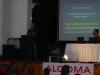 rabi-2010-konference-032