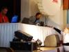 rabi-2010-konference-034