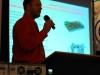 rabi-2010-konference-040