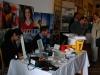 rabi-2010-konference-044