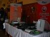 rabi-2010-konference-046