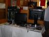 rabi-2010-konference-048