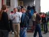 rabi-2010-konference-050