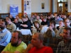 rabi-2010-konference-059