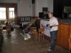 rabi-2010-konference-065