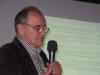 rabi-2010-konference-066