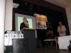 rabi-2010-konference-067