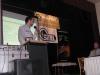 rabi-2010-konference-068