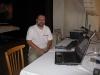 rabi-2010-konference-069