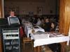 rabi-2010-konference-070