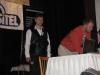rabi-2010-konference-071